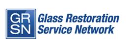 Glass Restoration Network